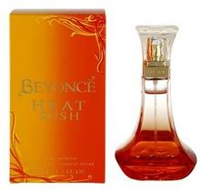 Beyonce Heat Rush woda toaletowa 50ml