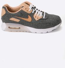 Nike Air Max 90 Ultra PRM 859522-001 szary
