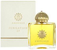 Amouage Jubilation Ladies 25 woda perfumowana 100ml