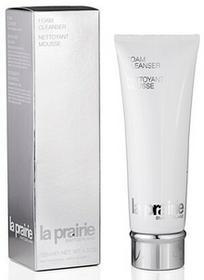 La Prairie Foam Cleanser Pianka do mycia twarzy - 125ml