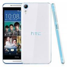 HTC HD Case Etui Slim Desire 830 E210C