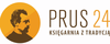 Księgarnia Internetowa prus24.pl