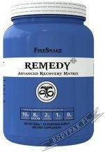 FireSnake Remedy - 500g