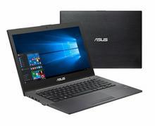 Asus Essential P5430UA-FA0077R