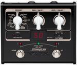 VOX Amplification StompLab IB - efekt gitarowy