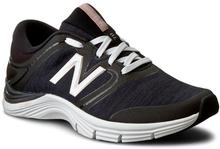 New Balance WX711BH2 czarny