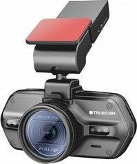 Kamera samochodowa TrueCam A5s (TRUECAMA5S) Darmowa dostawa!