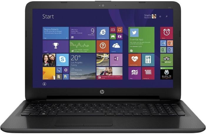 "HP 255 G4 M9T13EA 15,6"", AMD 1,4GHz, 4GB RAM, 500GB HDD (M9T13EA)"