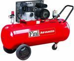 Opinie o FINI MK 103-200-3T
