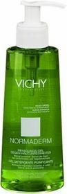 Vichy Normaderm żel głęboko oczyszczający 200ml