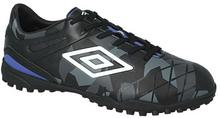 Umbro UX 2.0 Club TF 81163UDRH czarny