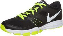 Nike Air One TR 631276-008 zielono-czarny