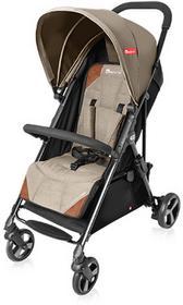 Baby Design Espiro Shine Sand