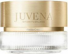 Juvena MasterCream krem do twarzy na dzień 75 ml dla kobiet