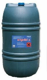 Boryszew Ergolid A -20C/35% - Beczka 120L