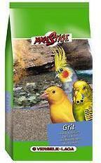 Versele-Laga Grit & Coral - Grit z koralowcem dla ptaków