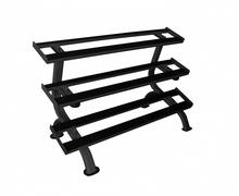 Marcy Dumbbell Rack Prof 3 Levels 14MASCL316