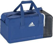 Adidas TORBA TIRO TEAMBAG ROZM M zakupy dla domu i biura B46127