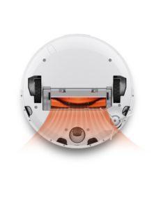 odkurzacz-xiaomi-mi-roborock-cleaner-2-s50-pl (1)