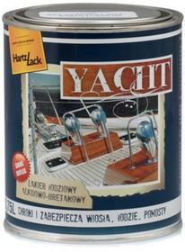 HartzLack Środek do drewna Yacht połysk 0 75 l