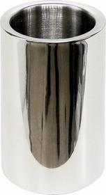 Stalgast Pojemnik termoizolacyjny do wina z akrylu 477012