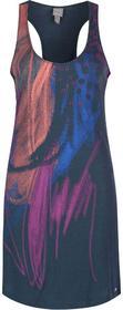 Bench sukienka Peekaback Navy Blue NY008) rozmiar XL