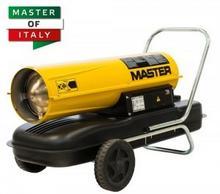 Master B 145 CEL