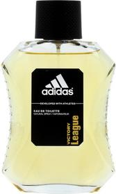 adidas Victory League Woda toaletowa 100ml