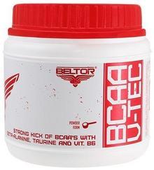 Beltor BCAA V-Tec - 250g