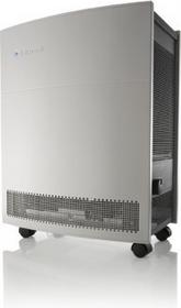 Blueair 603 z filtrem Smokestop