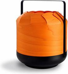 LZF :: Lampa stołowa Chou Mała niska - Chou Mała niska