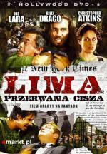 Lima: przerwana cisza [DVD]