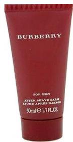 Burberry for Men 50ml balsam po goleniu 18441-uniw