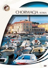 Chorwacja Istra DVD