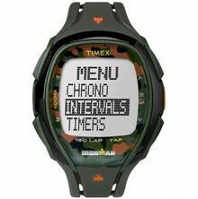 TIMEX TW5M01000 czarny