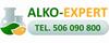 alko-expert.pl