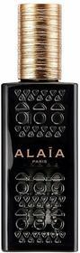 Azzedine Alaia Alaia woda toaletowa 50ml