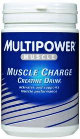 Multipower Creatine Muscle Charge 500g