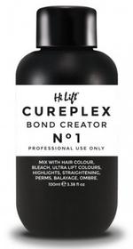 Cureplex Bond Creator N1 aktywator rekonstrukcji 100ml