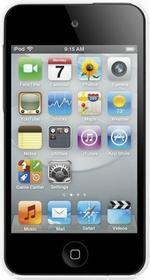 Switcheasy NUDE - Etui iPod touch 4G (biały) SW-NUT4-W