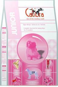 Calibra Junior 15 kg