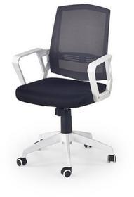 Halmar Fotel biurowy Ascot V-CH-ASCOT-FOT)