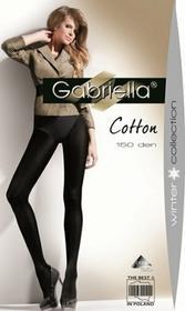 Gabriella Cotton 178