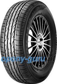 Bridgestone Dueler Sport 235/55 R17 99H
