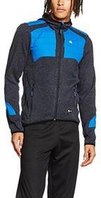 Gonso Prince kurtka termoaktywna, męska, niebieski, 4 XL 18220_326_4XL