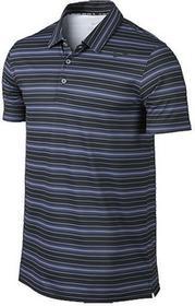 Nike T-shirt Rally Sphere Stripe Polo 596564-515