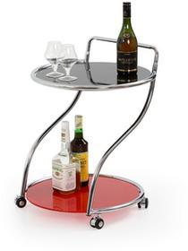 Halmar Stolik Bar 6