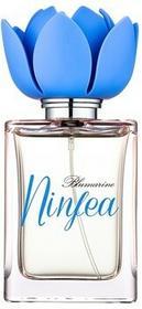 Blumarine Ninfea woda perfumowana 100ml