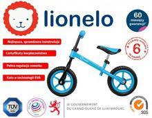 LIONELO Fin 12cal