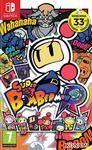 Opinie o Super Bomberman R NSWITCH